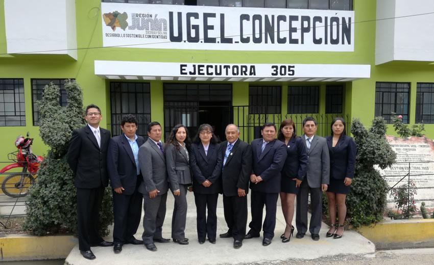 gestion-administrativa-ugel-concepcion