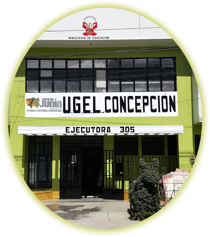 local-ugel-concepcion
