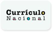 boton-curriculo-nacional