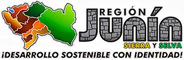 region-junin-logo